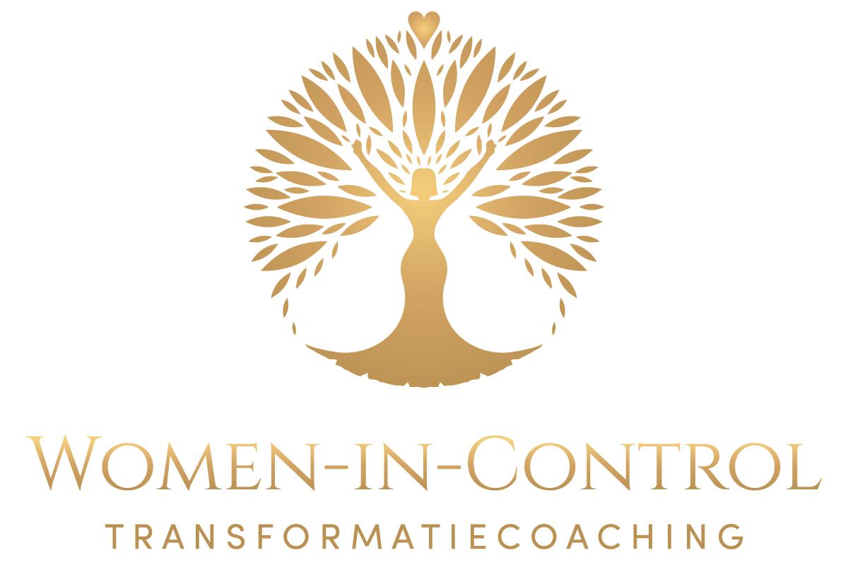 women-in-control.nl